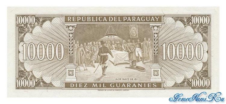 http://homonumi.ru/pic/n/Paraguay/P-204b-b.jpg