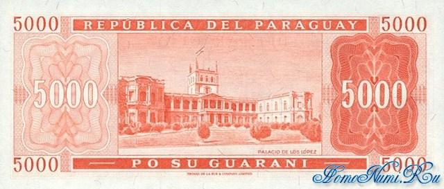 http://homonumi.ru/pic/n/Paraguay/P-208-b.jpg
