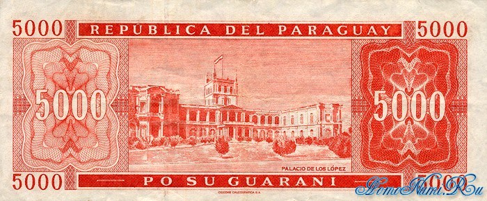 http://homonumi.ru/pic/n/Paraguay/P-220-b.jpg