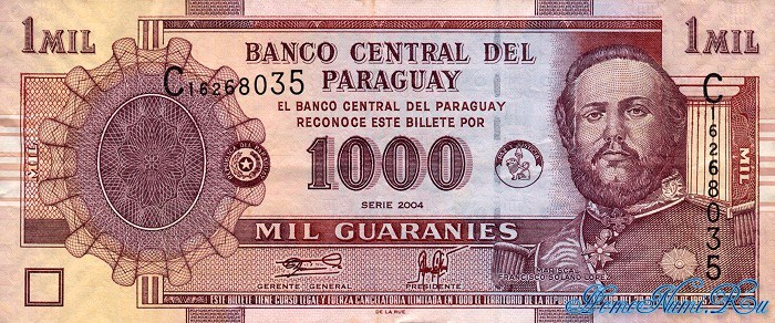 http://homonumi.ru/pic/n/Paraguay/P-New1-f.jpg
