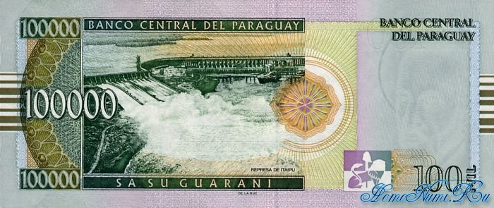 http://homonumi.ru/pic/n/Paraguay/P-New3-b.jpg