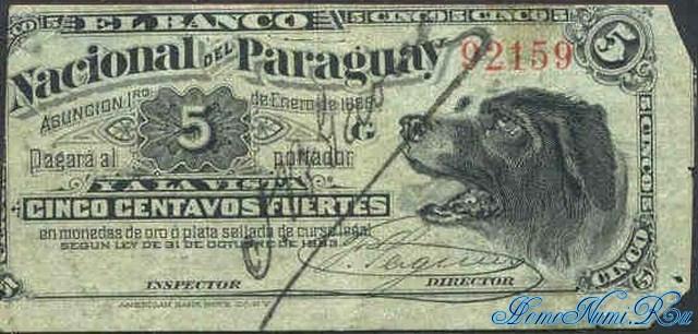 http://homonumi.ru/pic/n/Paraguay/P-S141-f.jpg