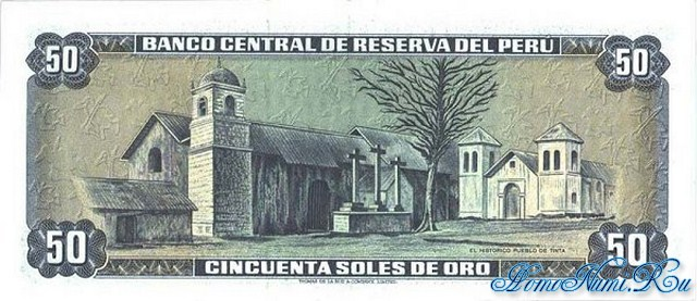 http://homonumi.ru/pic/n/Peru/P-107-b.jpg