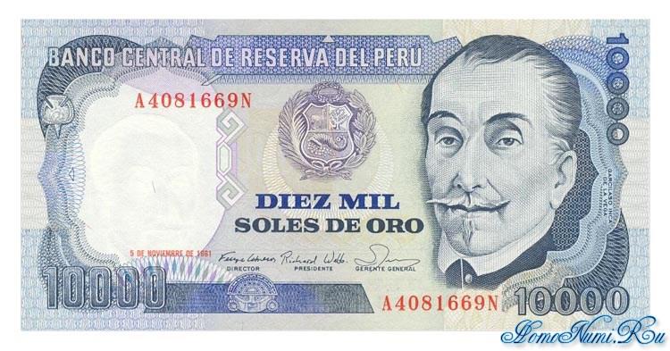 http://homonumi.ru/pic/n/Peru/P-124-f.jpg