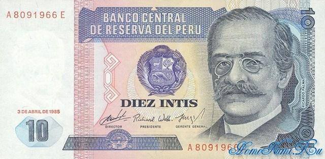http://homonumi.ru/pic/n/Peru/P-128-f.jpg