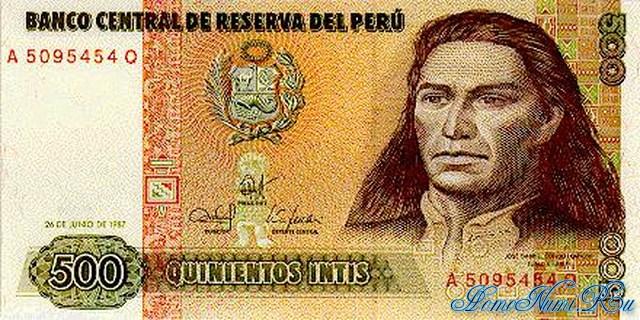 http://homonumi.ru/pic/n/Peru/P-134b-f.jpg