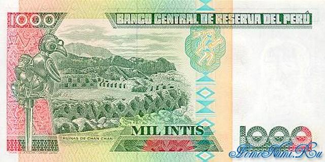 http://homonumi.ru/pic/n/Peru/P-136-b.jpg