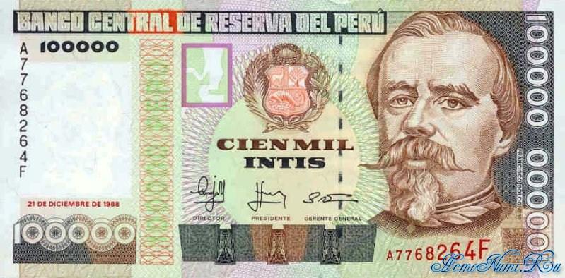 http://homonumi.ru/pic/n/Peru/P-144A-f.jpg