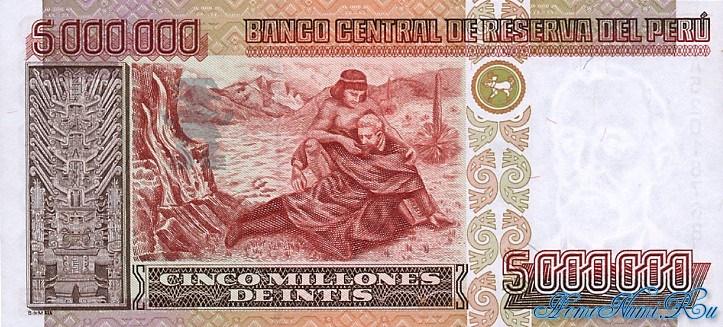 http://homonumi.ru/pic/n/Peru/P-149-b.jpg