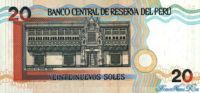 http://homonumi.ru/pic/n/Peru/P-164-b.jpg