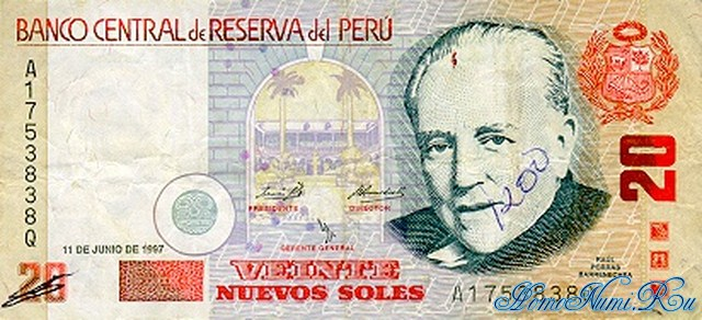 http://homonumi.ru/pic/n/Peru/P-167-f.jpg