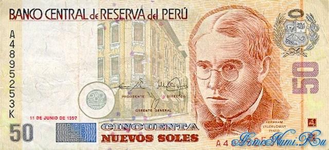 http://homonumi.ru/pic/n/Peru/P-168-f.jpg