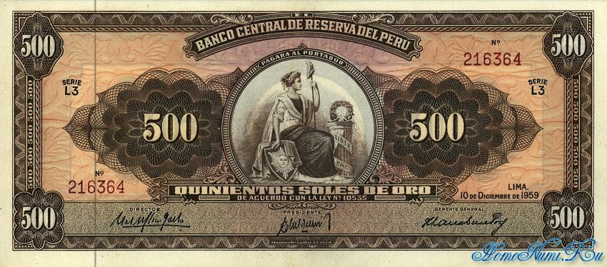 http://homonumi.ru/pic/n/Peru/P-80b-f.jpg