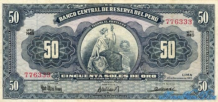 http://homonumi.ru/pic/n/Peru/P-85a-f.jpg
