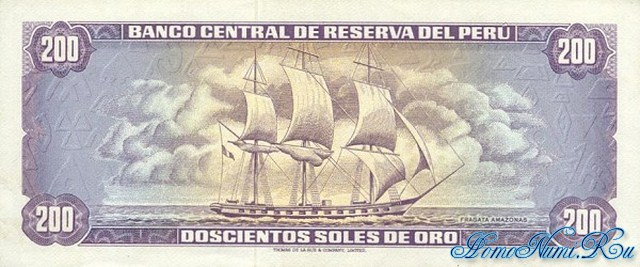 http://homonumi.ru/pic/n/Peru/P-96-b.jpg