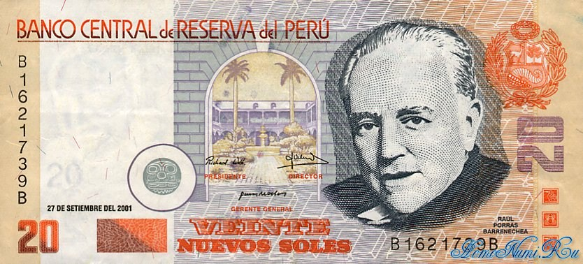 http://homonumi.ru/pic/n/Peru/P-New2-f.jpg