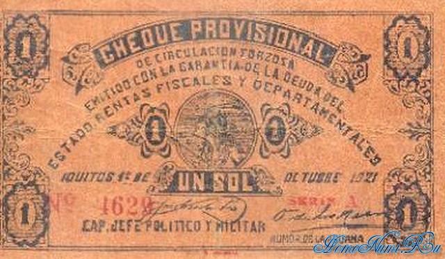 http://homonumi.ru/pic/n/Peru/P-S604-f.jpg