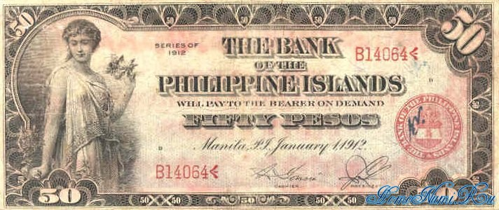 http://homonumi.ru/pic/n/Philippines/P-10-f.jpg