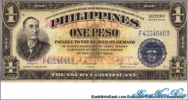 http://homonumi.ru/pic/n/Philippines/P-117b-f.jpg