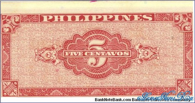 http://homonumi.ru/pic/n/Philippines/P-125-b.jpg