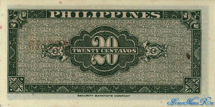 http://homonumi.ru/pic/n/Philippines/P-129-b.jpg