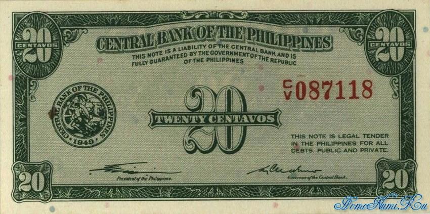 http://homonumi.ru/pic/n/Philippines/P-129-f.jpg