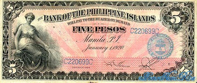 http://homonumi.ru/pic/n/Philippines/P-13-f.jpg