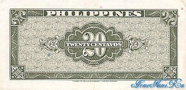 http://homonumi.ru/pic/n/Philippines/P-130a-b.jpg