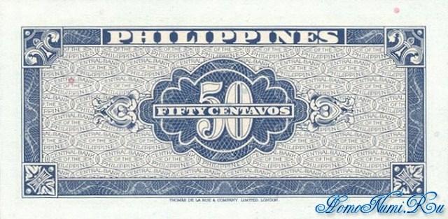 http://homonumi.ru/pic/n/Philippines/P-131-b.jpg