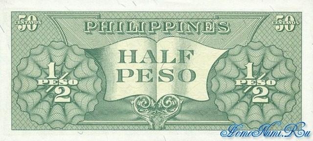 http://homonumi.ru/pic/n/Philippines/P-132-b.jpg