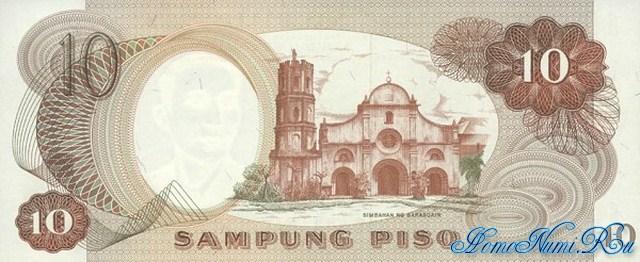 http://homonumi.ru/pic/n/Philippines/P-144b-b.jpg