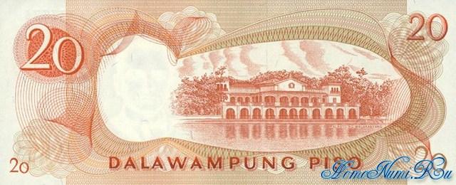 http://homonumi.ru/pic/n/Philippines/P-145b-b.jpg