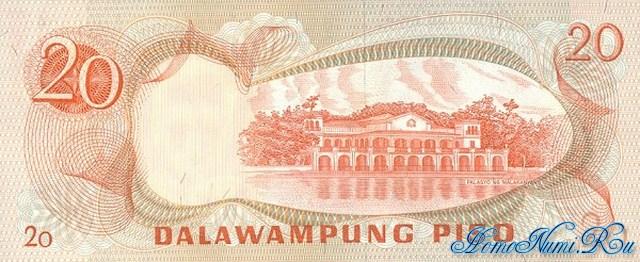 http://homonumi.ru/pic/n/Philippines/P-150a-b.jpg
