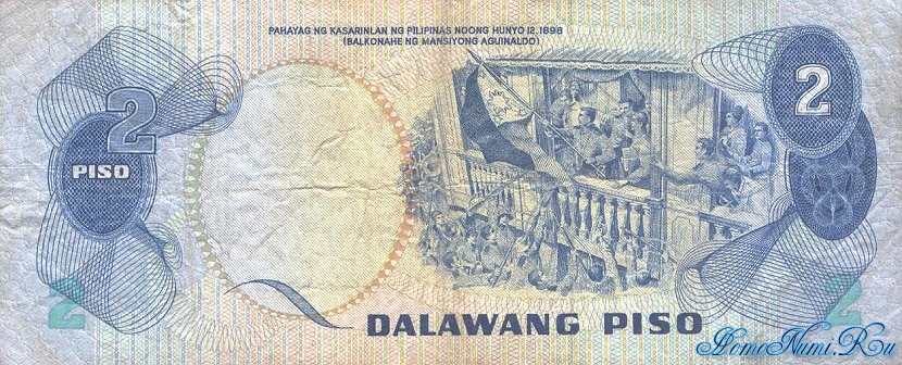 http://homonumi.ru/pic/n/Philippines/P-159b(r)-b.jpg
