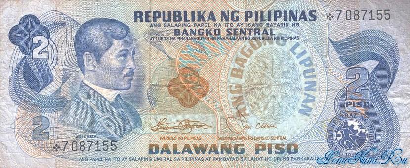 http://homonumi.ru/pic/n/Philippines/P-159b(r)-f.jpg