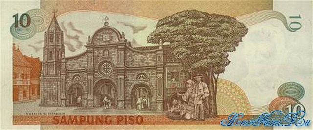 http://homonumi.ru/pic/n/Philippines/P-169b-b.jpg