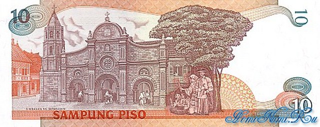http://homonumi.ru/pic/n/Philippines/P-169c-b.jpg