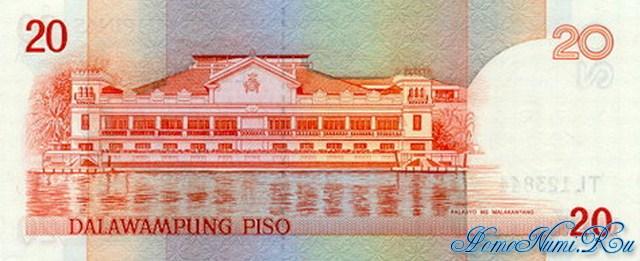 http://homonumi.ru/pic/n/Philippines/P-170-b.jpg