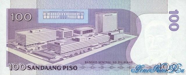 http://homonumi.ru/pic/n/Philippines/P-172b-b.jpg