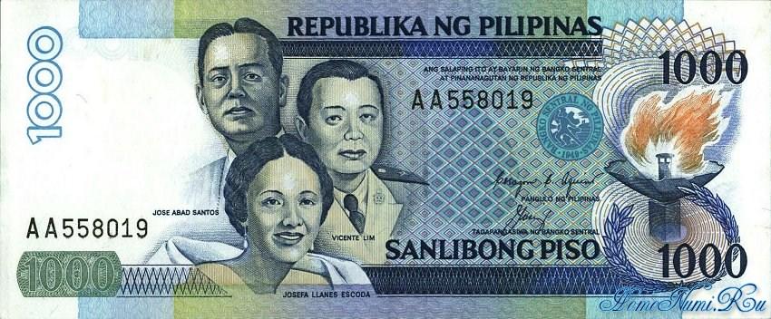 http://homonumi.ru/pic/n/Philippines/P-174a-f.jpg