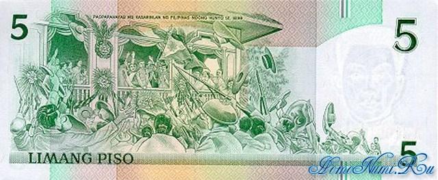 http://homonumi.ru/pic/n/Philippines/P-179-b.jpg