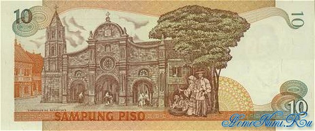http://homonumi.ru/pic/n/Philippines/P-181a-b.jpg