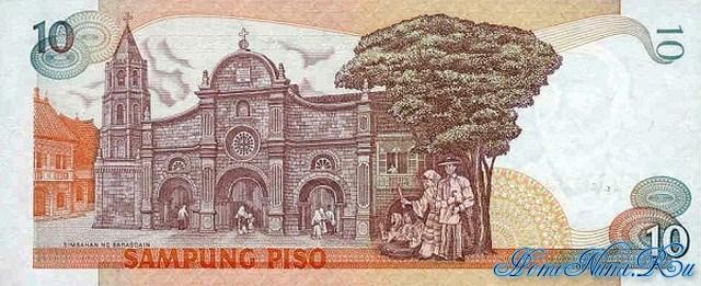 http://homonumi.ru/pic/n/Philippines/P-181b-b.jpg