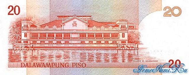http://homonumi.ru/pic/n/Philippines/P-182c-b.jpg