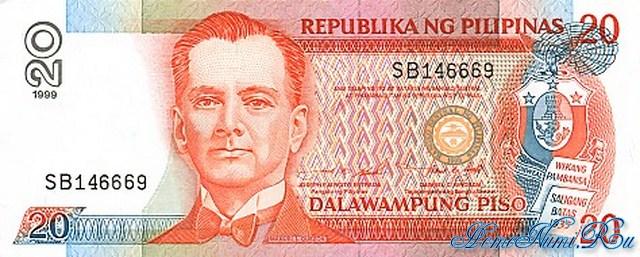 http://homonumi.ru/pic/n/Philippines/P-182c-f.jpg