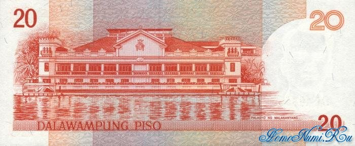http://homonumi.ru/pic/n/Philippines/P-182f-b.jpg