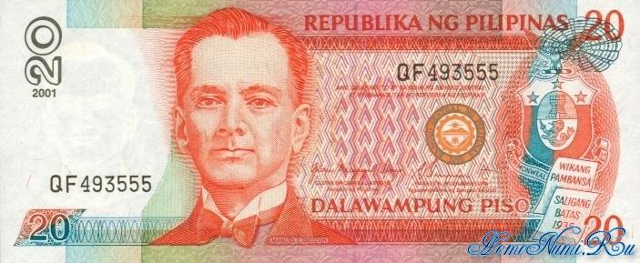 http://homonumi.ru/pic/n/Philippines/P-182f-f.jpg