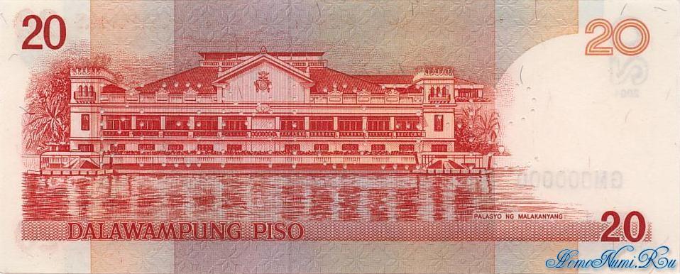 http://homonumi.ru/pic/n/Philippines/P-182hs-b.jpg