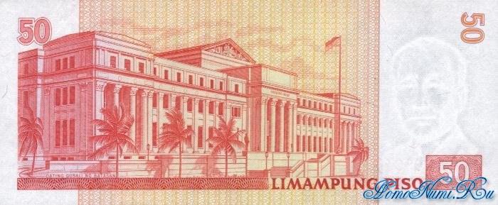 http://homonumi.ru/pic/n/Philippines/P-183c-b.jpg