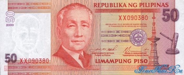 http://homonumi.ru/pic/n/Philippines/P-183c-f.jpg